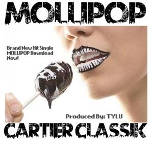 mollipop3
